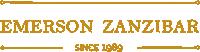 Emerson Zanzibar
